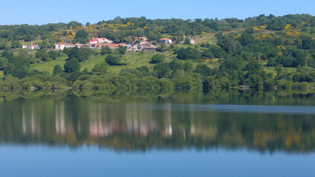 Pradomao